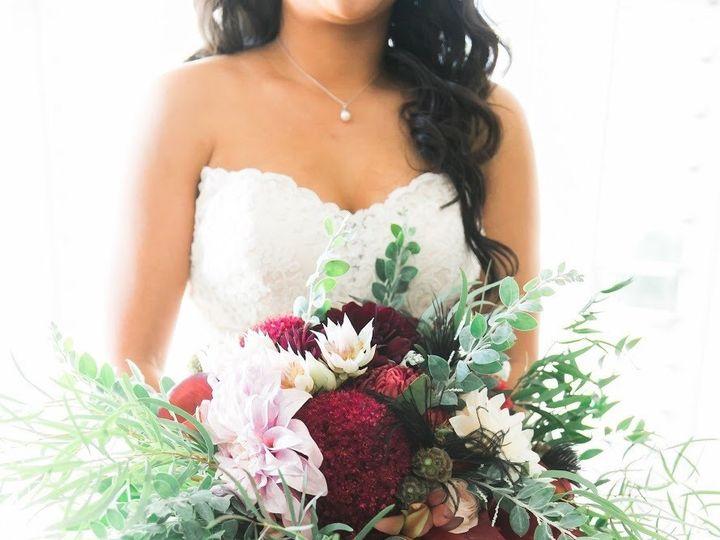 Tmx 2 51 954643 158715615534055 Anaheim, CA wedding planner