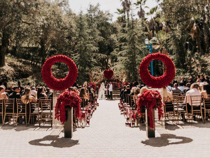 Tmx 3 51 954643 158715535913336 Anaheim, CA wedding planner
