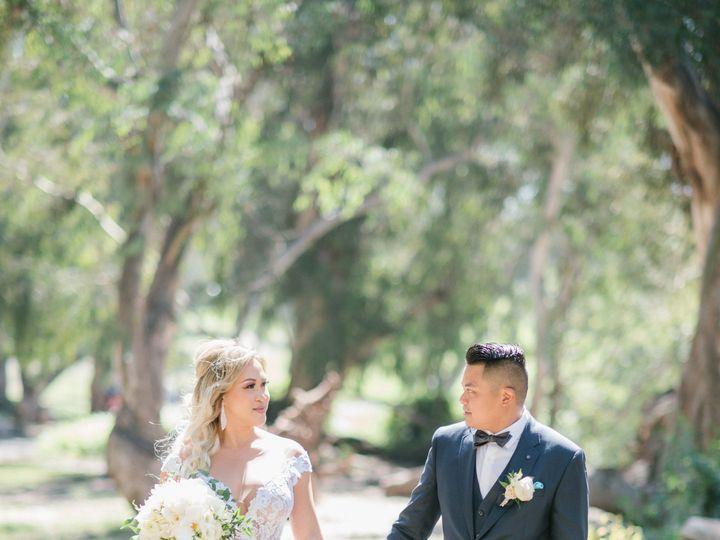 Tmx 4 51 954643 158715515961492 Anaheim, CA wedding planner