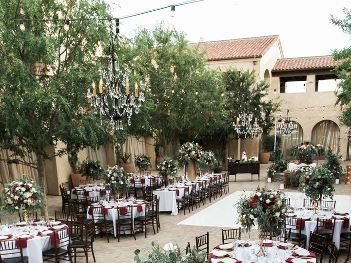 Tmx 4 51 954643 158715615787217 Anaheim, CA wedding planner