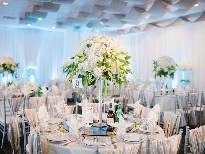 Tmx 5 51 954643 158715516099508 Anaheim, CA wedding planner