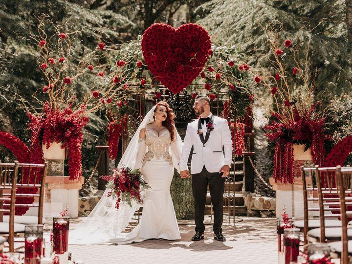 Tmx 7 51 954643 158715535927398 Anaheim, CA wedding planner