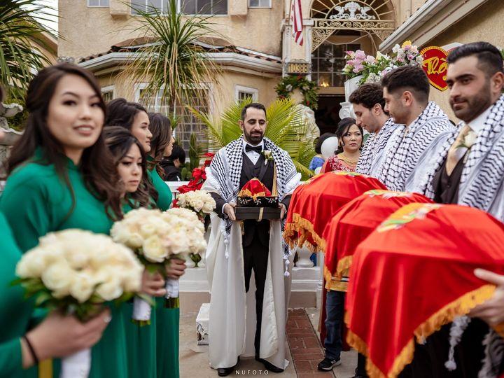 Tmx 7 51 954643 158715669274943 Anaheim, CA wedding planner