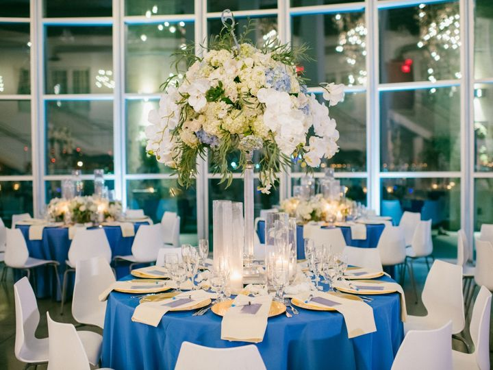 Tmx Dsc 4003 51 954643 157662995239883 Anaheim, CA wedding planner