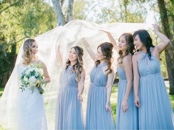 Tmx Joan Vincent 1 51 954643 157662996894890 Anaheim, CA wedding planner