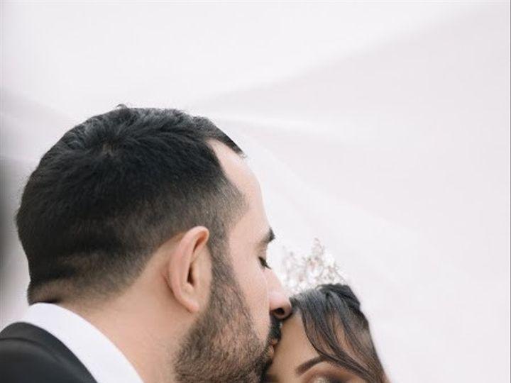 Tmx Leading Picture 51 954643 158715669375804 Anaheim, CA wedding planner
