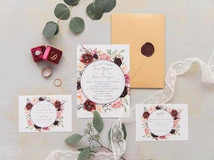 Tmx P1 51 954643 158715488593076 Anaheim, CA wedding planner