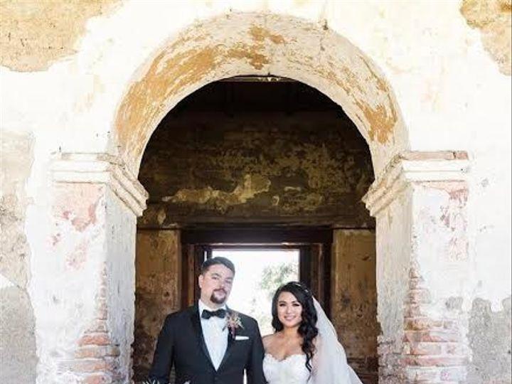 Tmx P3 51 954643 158715488569437 Anaheim, CA wedding planner