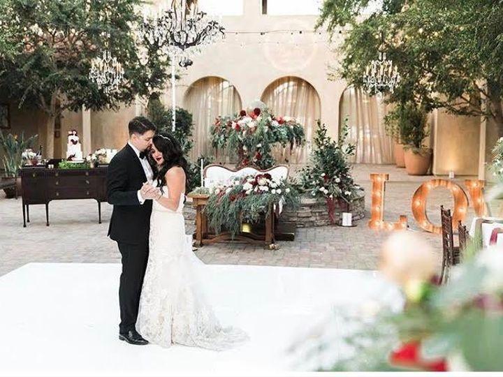 Tmx P4 51 954643 158715488548838 Anaheim, CA wedding planner