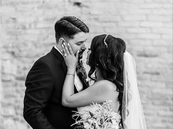 Tmx P5 51 954643 158715488552035 Anaheim, CA wedding planner