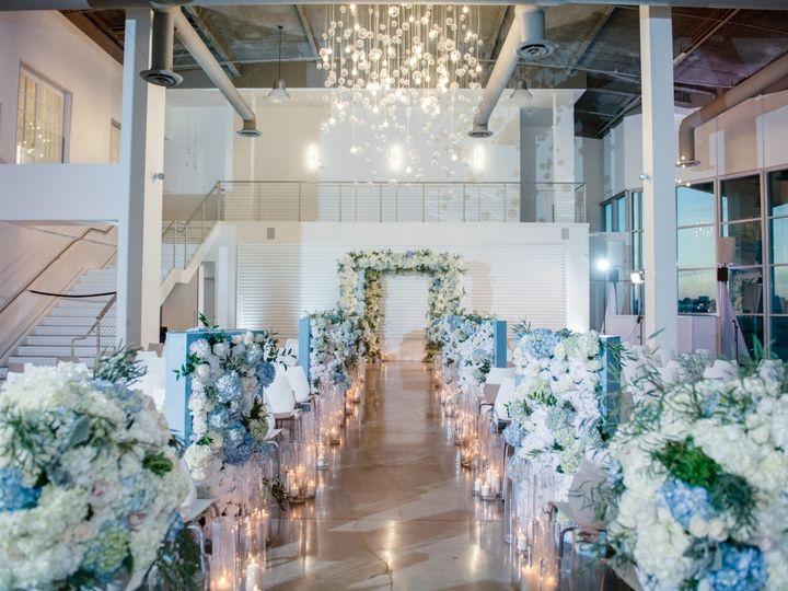Tmx Screen Shot 2018 12 09 At 6 39 44 Pm 51 954643 157662995280611 Anaheim, CA wedding planner