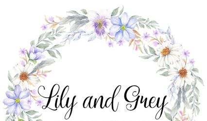 Lily and Grey, LLC