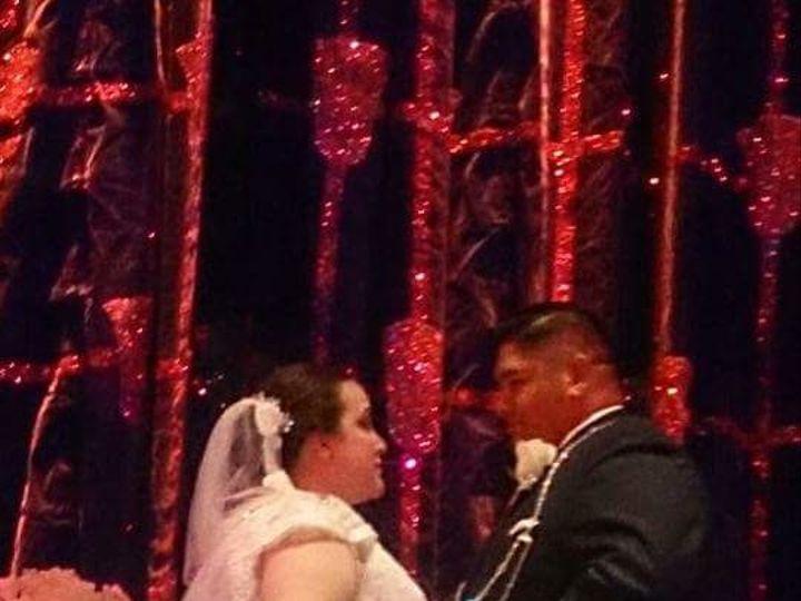 Tmx 1504737383002 Fbimg1502652877159 Galveston, TX wedding officiant