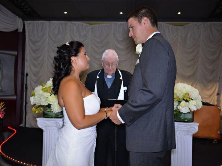 Tmx 1504801633173 Phillips And Macmahon 3 Galveston, TX wedding officiant