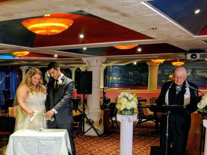 Tmx 1504801722567 7 Galveston, TX wedding officiant