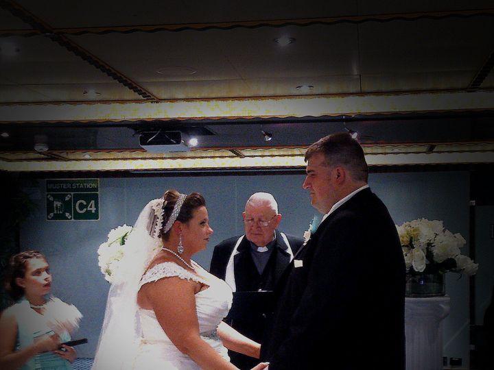 Tmx 1504801737083 8 Galveston, TX wedding officiant