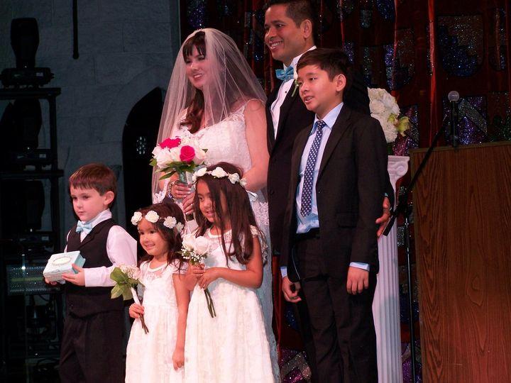 Tmx 1509141864062 1001430 Galveston, TX wedding officiant