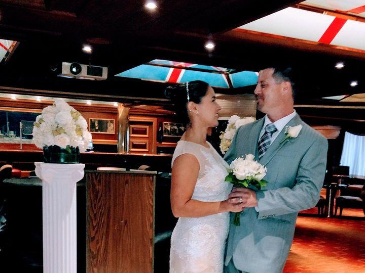 Tmx 1509142007909 Img20171016131907 Galveston, TX wedding officiant