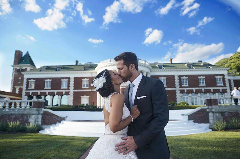 nyc wedding photographer 1340 51 405643 v1