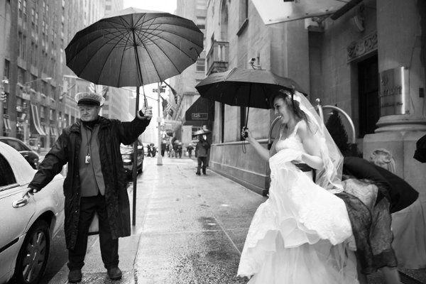 Tmx 1327339782607 20111029LeImage6934kon Brooklyn, NY wedding photography