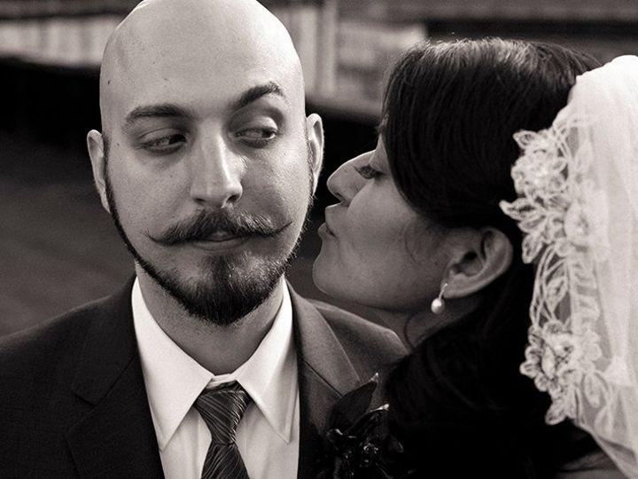 Tmx 1340112898587 8 Brooklyn, NY wedding photography