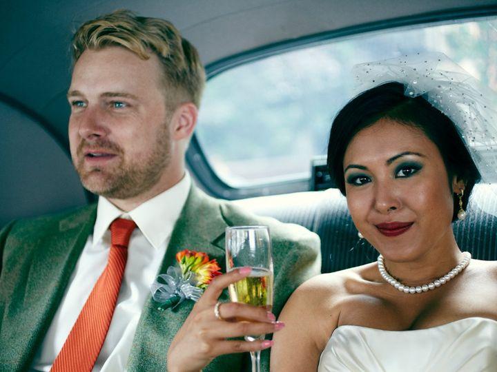 Tmx 1348681799905 MG0818 Brooklyn, NY wedding photography