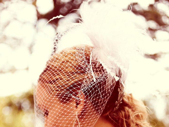 Tmx 1348681877570 10 Brooklyn, NY wedding photography