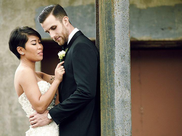 Tmx 1420174775239 Beacon Round House Wedding 025 Brooklyn, NY wedding photography