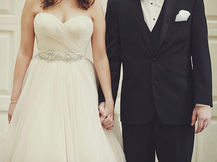 Tmx 1422999931036 Alger House Wedding Photosuntitled 0166 Brooklyn, NY wedding photography