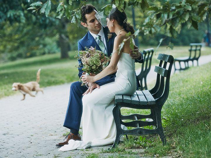 Tmx 1423000010109 Prospect Park Picnic House Wedding 015 Brooklyn, NY wedding photography