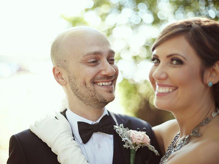 Tmx 1423000056418 Glen Island Harbour Club Wedding 024 Brooklyn, NY wedding photography