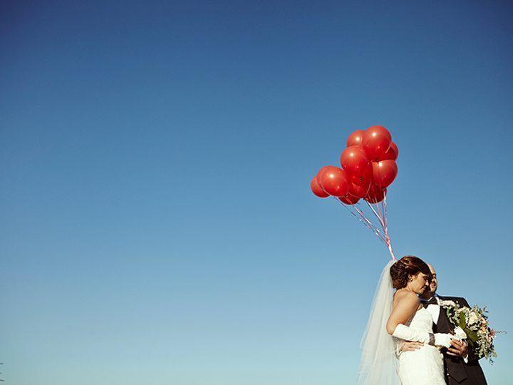 Tmx 1423000066314 Glen Island Harbour Club Wedding 032 Brooklyn, NY wedding photography