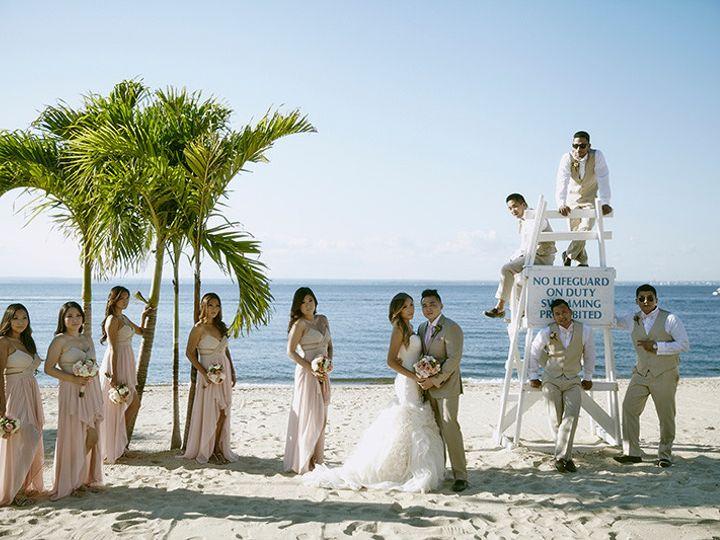 Tmx 1423000245282 035 Brooklyn, NY wedding photography