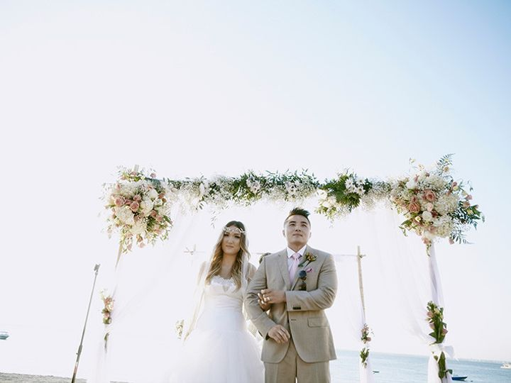 Tmx 1423000257559 058 Brooklyn, NY wedding photography