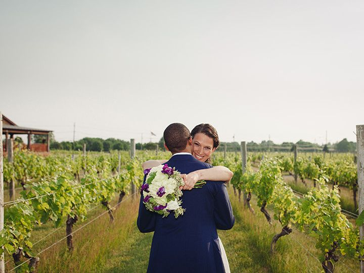 Tmx 1475684730421 Arionakeith 227 Brooklyn, NY wedding photography