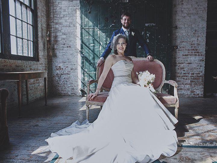 Tmx 1475684767668 Img4858 Brooklyn, NY wedding photography