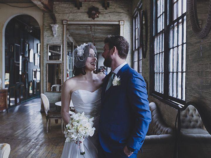 Tmx 1475684781693 Img4985 Brooklyn, NY wedding photography