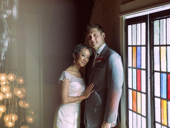 Tmx 1475684796285 Img56891 Brooklyn, NY wedding photography