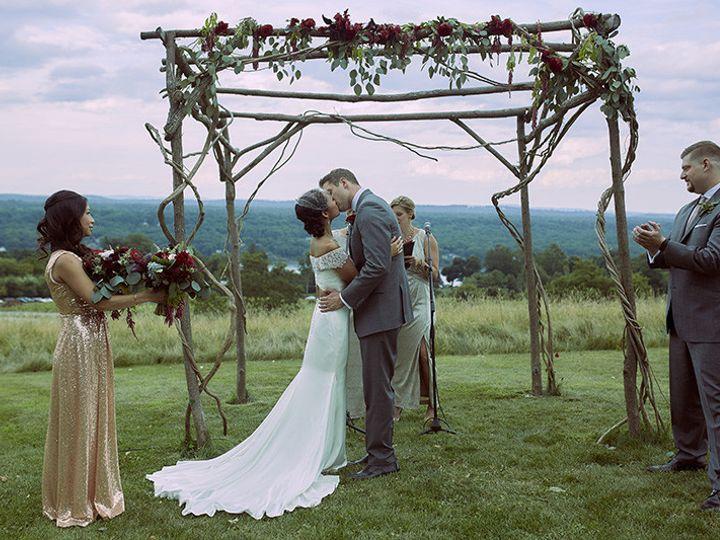 Tmx 1475684810954 Img60091 Brooklyn, NY wedding photography