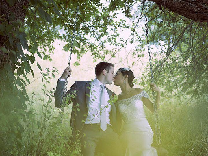 Tmx 1475684817944 Img64211 Brooklyn, NY wedding photography
