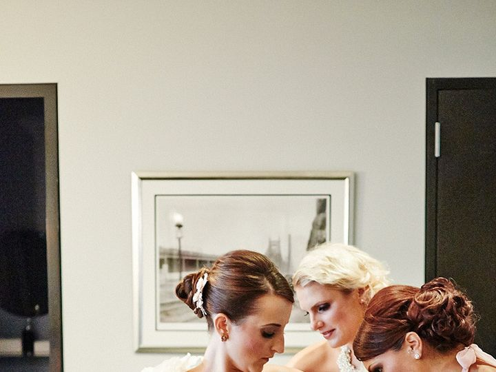 Tmx 1475684825292 Leimagejul 19 20140625 Brooklyn, NY wedding photography