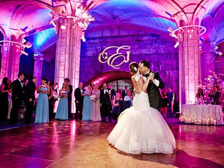 Tmx 1475684839893 Leimagejul 19 201420140719chrisjenn641 Brooklyn, NY wedding photography