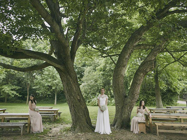 Tmx 1495639212327 Img2777 2 Brooklyn, NY wedding photography
