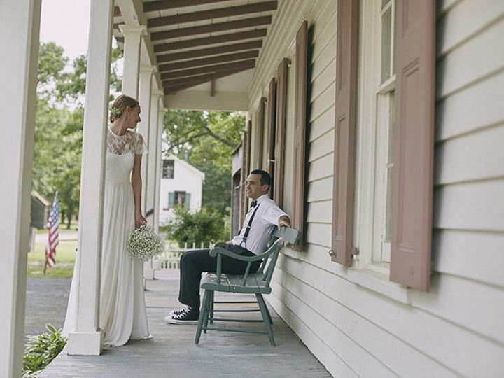 Tmx 1495639240655 Img3106 2 Brooklyn, NY wedding photography