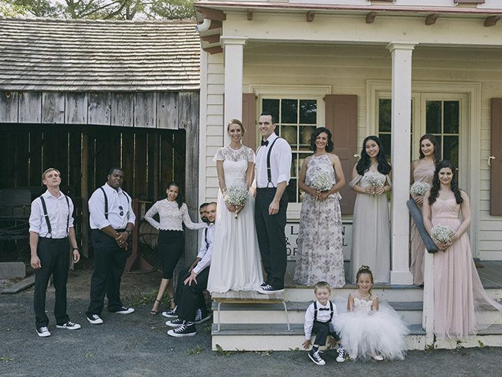 Tmx 1495639268700 Img3418 2 Brooklyn, NY wedding photography
