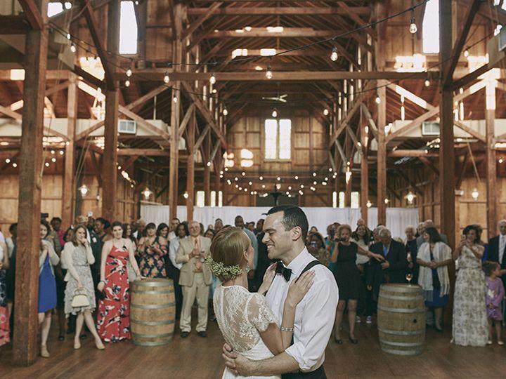 Tmx 1495639285516 Img4291 2 Brooklyn, NY wedding photography