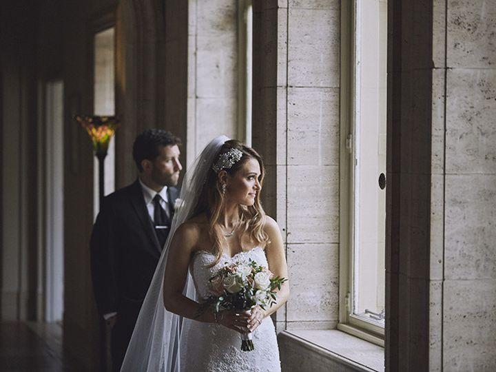 Tmx 1495639308868 Img7570 Brooklyn, NY wedding photography