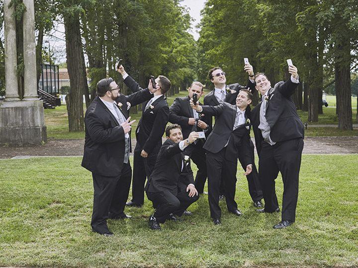 Tmx 1495639324009 Img7845 Brooklyn, NY wedding photography