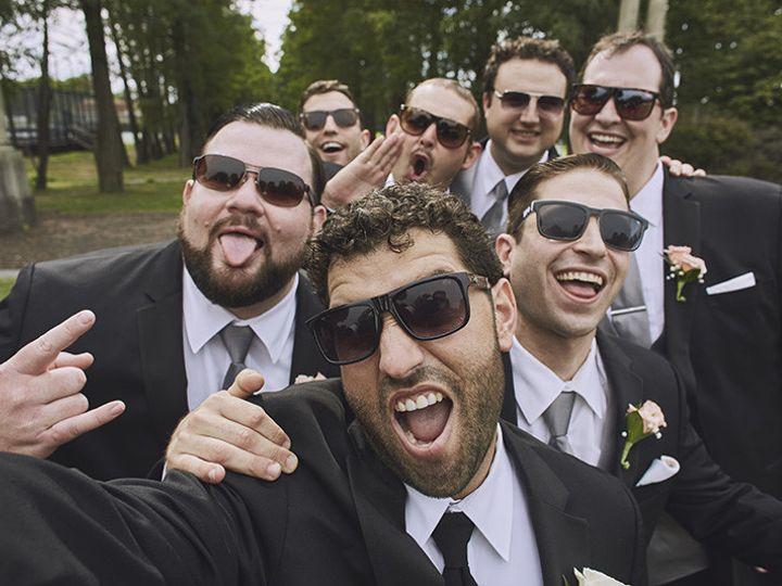 Tmx 1495639332774 Img7851 Brooklyn, NY wedding photography