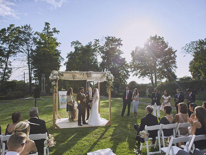 Tmx 1495639350818 Img8815 Brooklyn, NY wedding photography